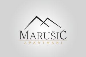 logo apartmani marusic