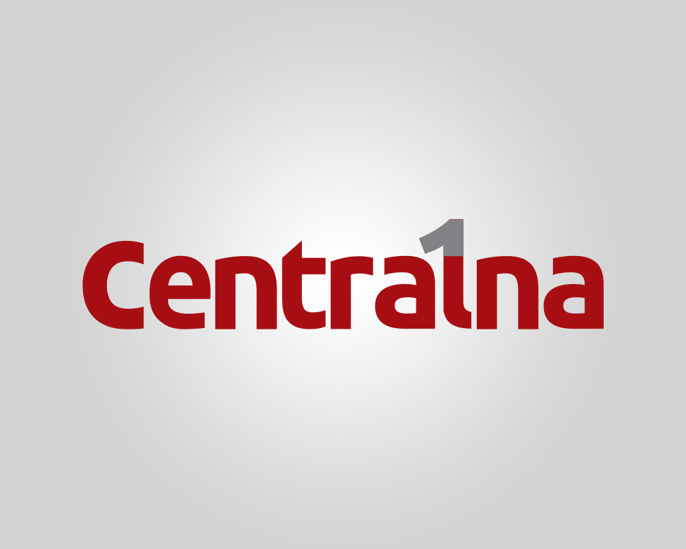 centralna logo