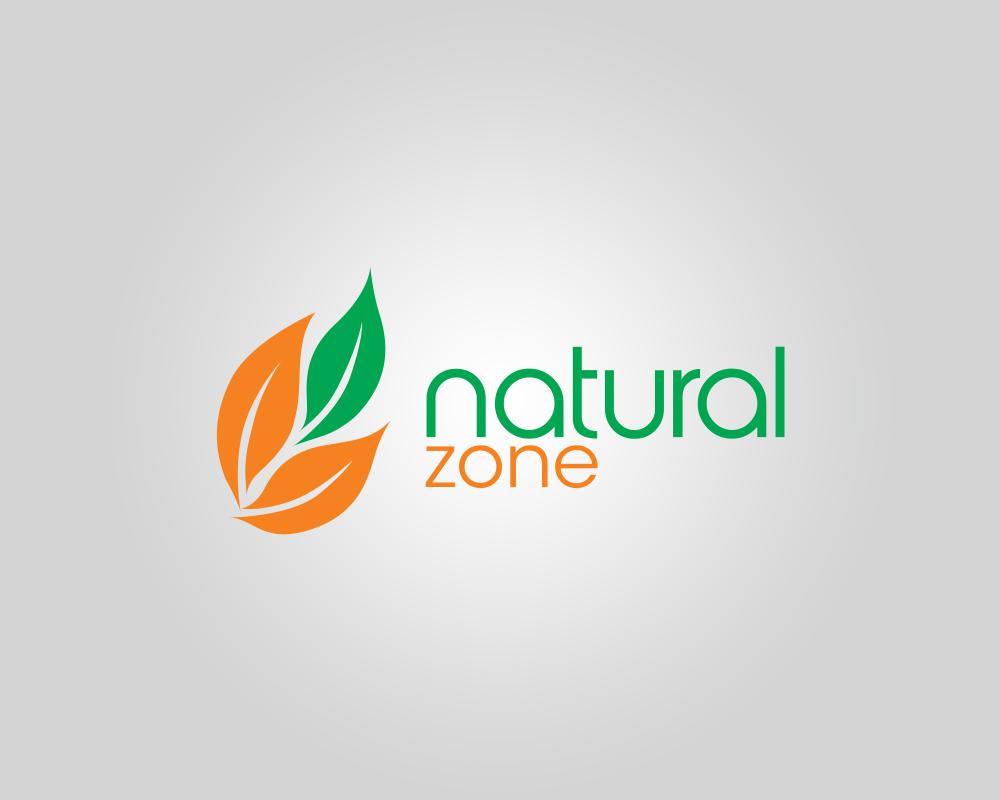 natural zone logo