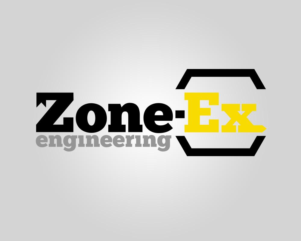 zone ex logo