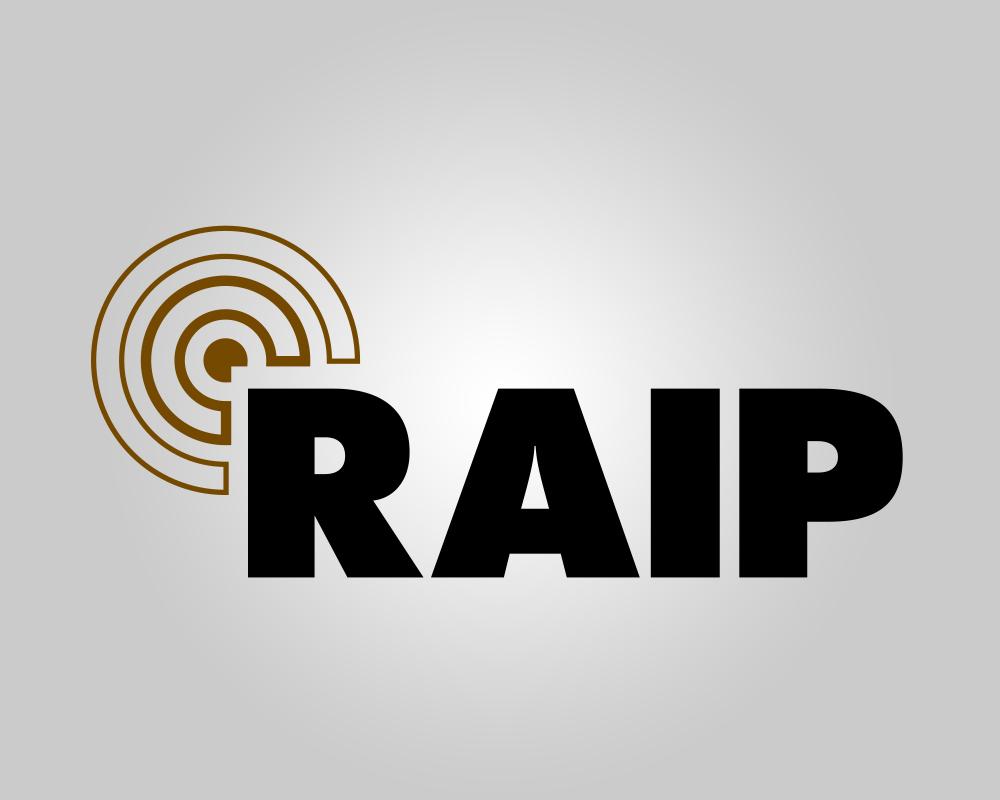 raip logo