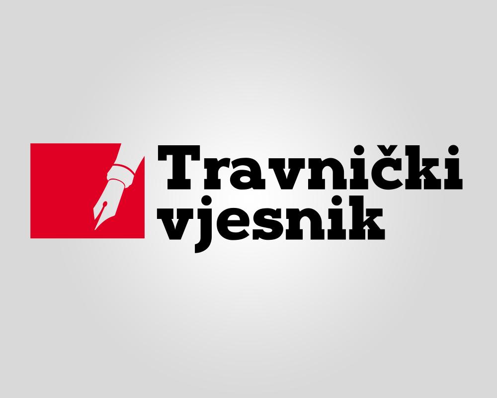 travnicki vjesnik logo