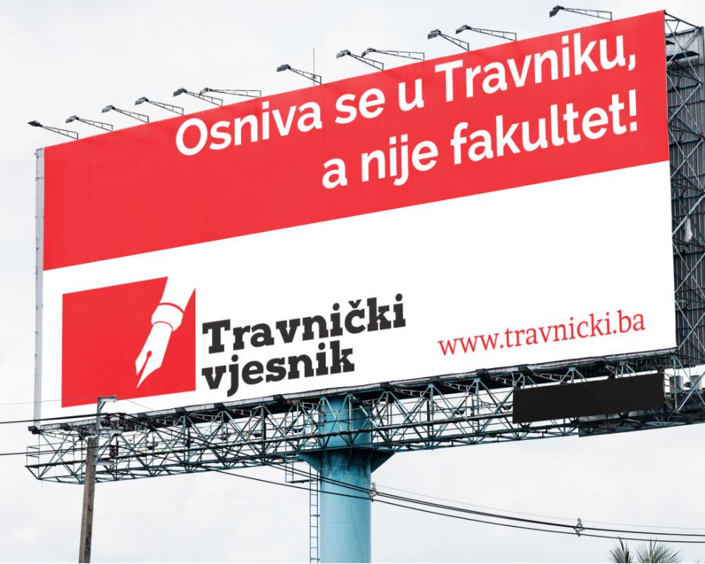 travnicki vjesnik billboard